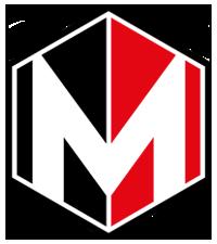 Maco Motors